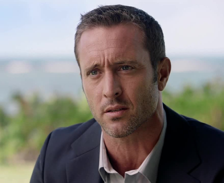 H50 Episode 805 A Disjointed And Not Scary Halloween