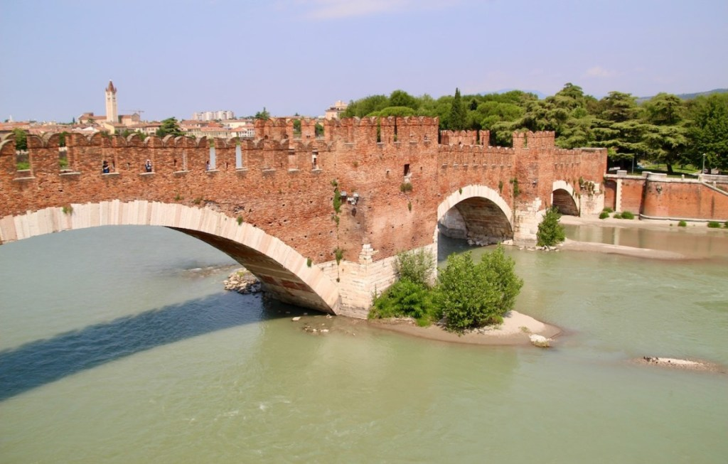 Day Trips from Venice: 14 Choices | Alex on the Map | Authentic Travel