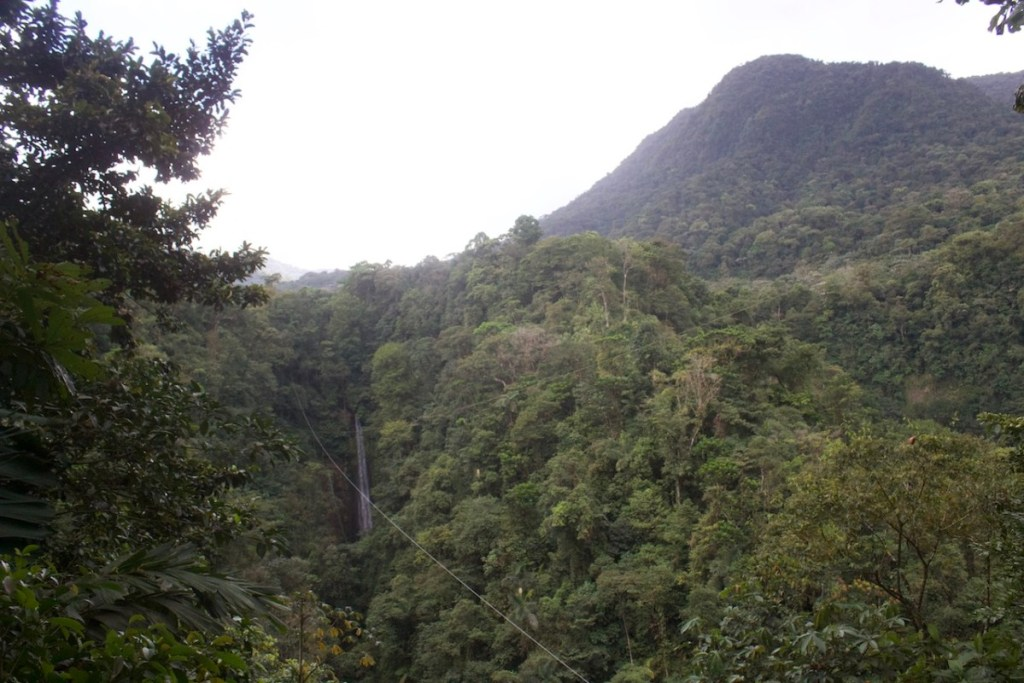La Fortuna Waterfall: The Ultimate Guide   Alex on the Map   Quirky Travel