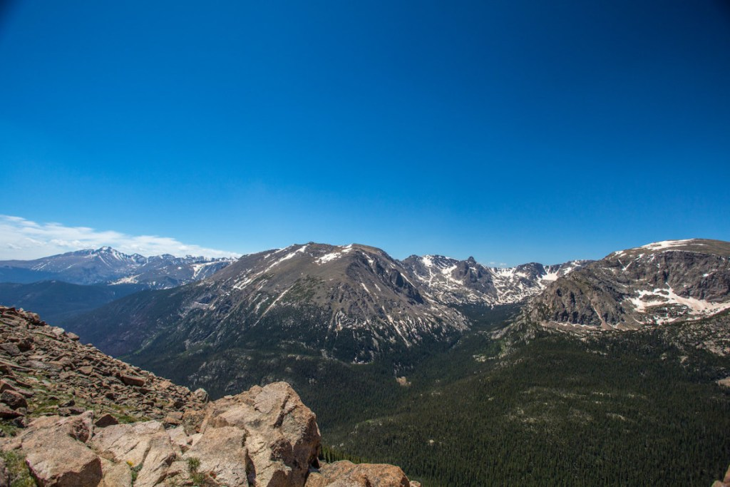 20 Awesome Things to Do in Rocky Mountain National Park - Alex on the Map