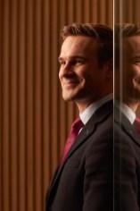 rly Metrics Antoine Baschiera CEO Portrait