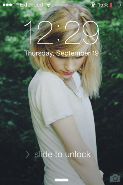 ios-7-lock-screen