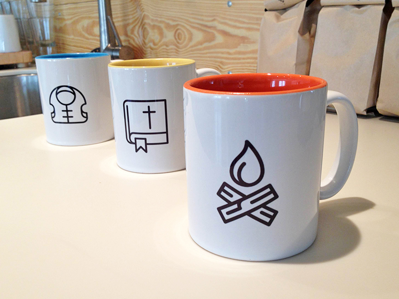 matt-yow-icon-mugs
