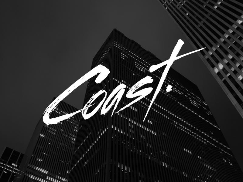 coast-by-opera-coxy