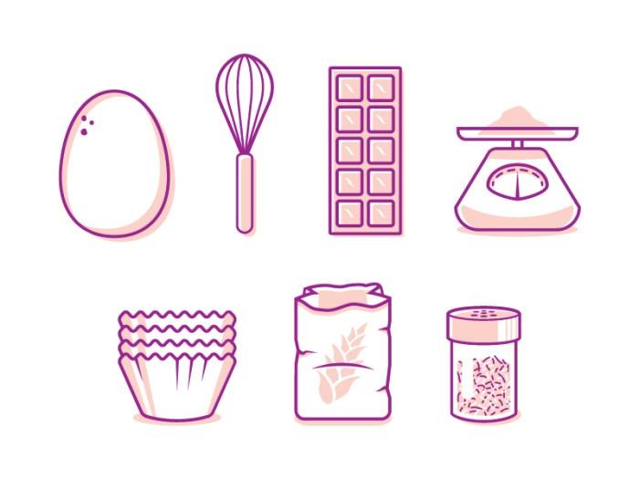 heather-browne-baking-illustrations