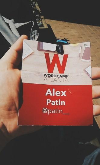 wpid-wp-1427655616739.jpeg
