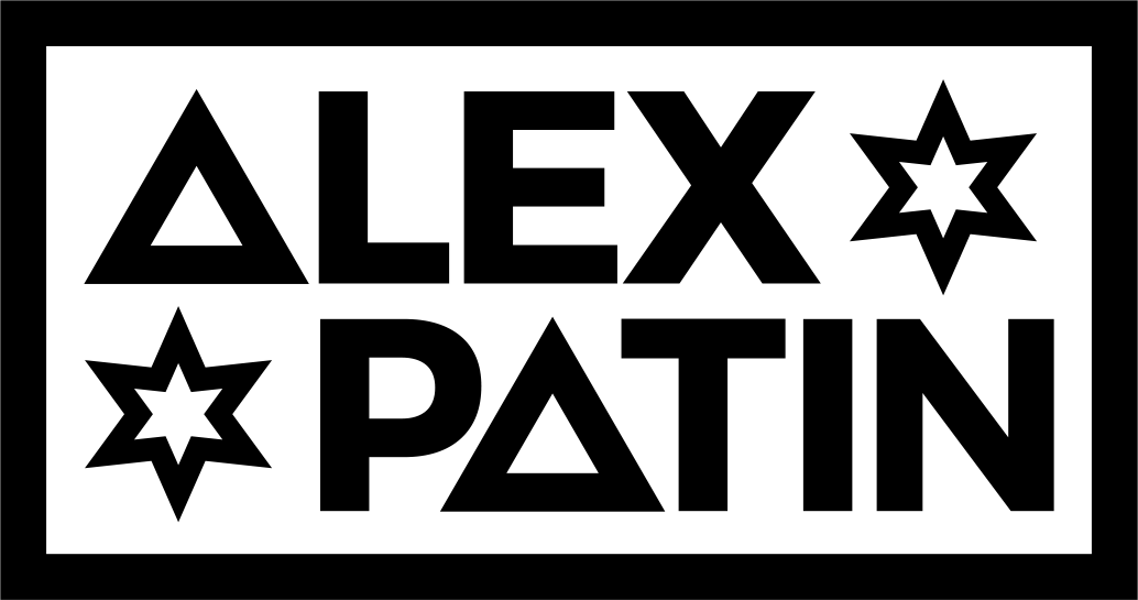 Alex Patin