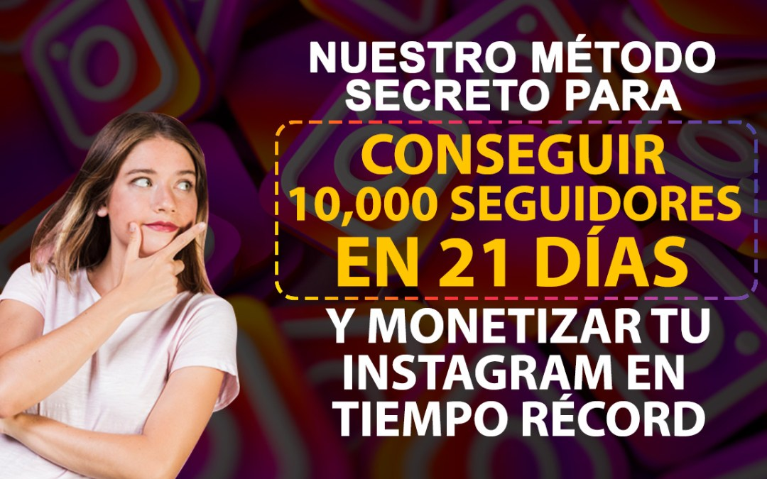monetiza tu instagram alex perez