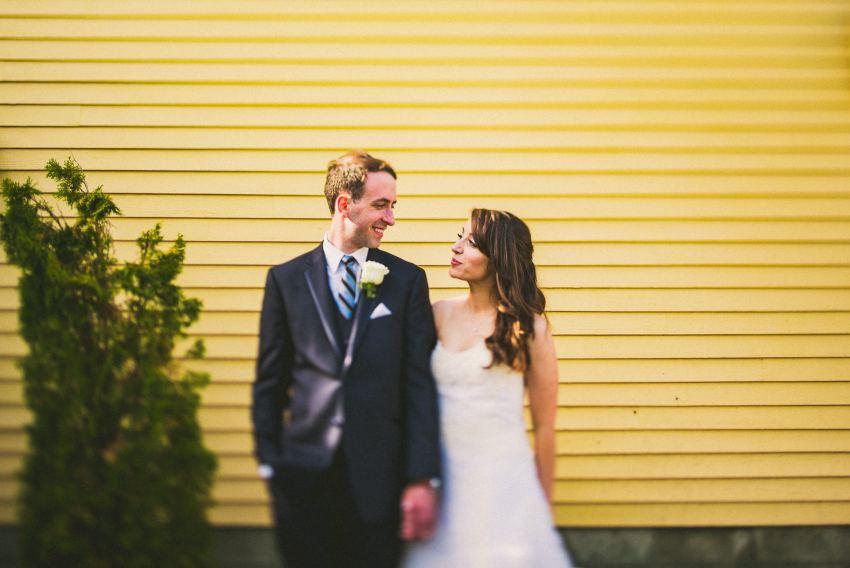 Elegant New Hampshire wedding photos