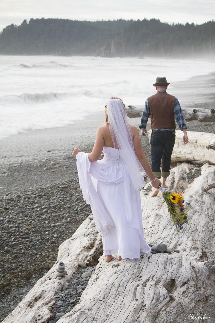 weddings-2413