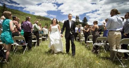 weddings-8107