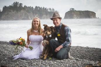 Alex Pullen Photography Portland Oregon Canon Beach-2262