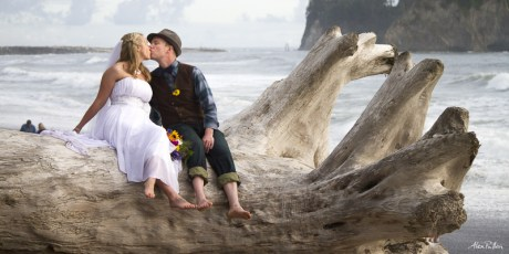 Alex Pullen Photography Portland Oregon Canon Beach-2350