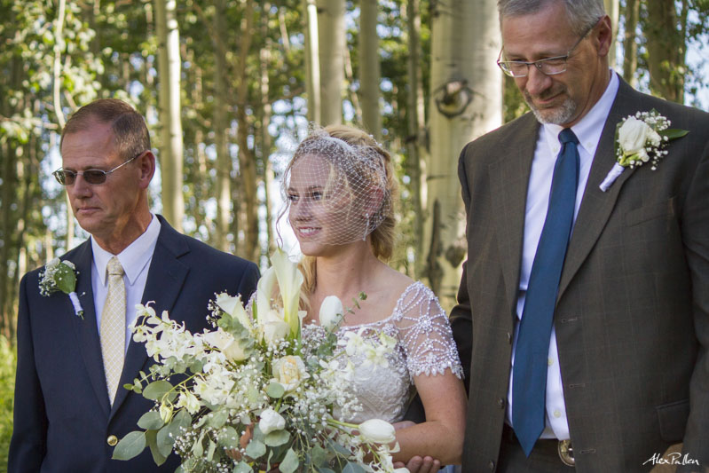 Alex Pullen Wedding Photography-0558