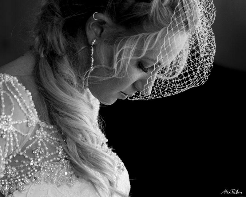 Alex Pullen Wedding Photography-4694