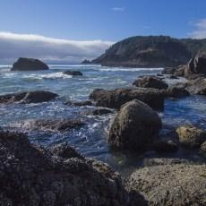 Canon Beach Oregon Alex Pullen Photography-1255