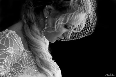 alex-pullen-wedding-photography-4694