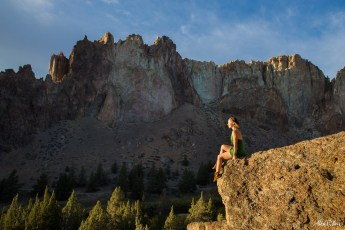 smith-rock-oregon-alex-pullen-photography-wild-women-of-2017-7327