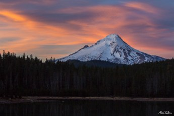 alex-pullen-photography-mt-hood-oregon-7287