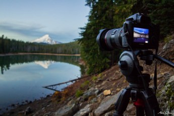 alex-pullen-photography-mt-hood-oregon-7298