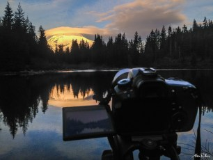 mt-hood-oregon-lenticular-cloud-alex-pullen-photography-0650