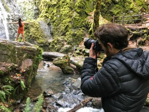 wild-women-of-2017-alex-pullen-photography-0350