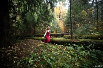 wild-women-of-2017-alex-pullen-photography-9037