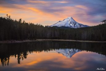 mt-hood-oregon-sunset-alex-pullen-photography-0671