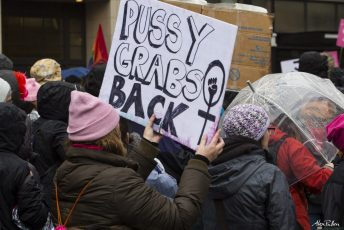Portland womans March Alex Pullen-6060