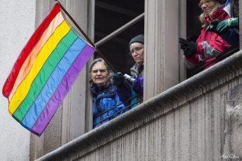 Portland womans March Alex Pullen-6088