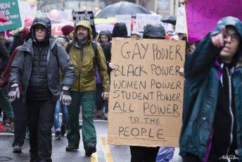 Portland womans March Alex Pullen-6151