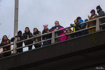 Portland womans March Alex Pullen-6235