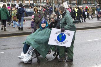 Portland womans March Alex Pullen-6259