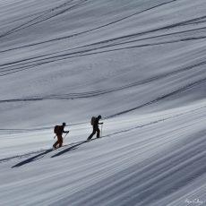 Alex Pullen Mt Baker Washington Mt Shuksan-7240