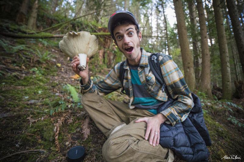 Alex Pullen Telluride Mushroom Festival photography-9565