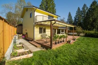 Alex-Pullen-Real-Estate-Photography-Bellingham-Washington--4