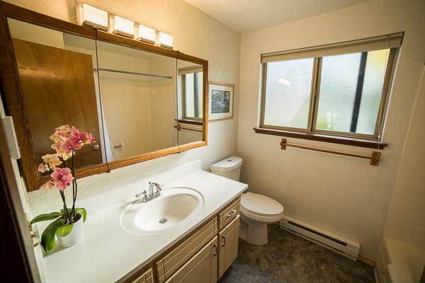 Bellingham, WA Real Estate - realtor.com®