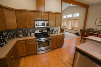 Alex-Pullen-Real-Estate-Photography-Bellingham-Washington-8920