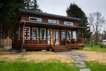 Alex-Pullen-Real-Estate-Photography-Bellingham-Washington-9556