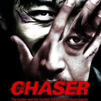 Foreign Favourites: The Chaser