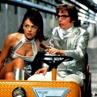 Film Quizzes: Non-Bond Spy Films