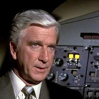 Line(s) of the Day #Airplane!