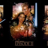 Gr8at: Drew Struzan's Film Posters