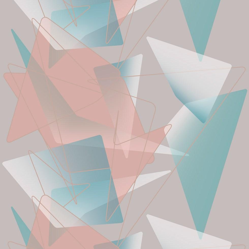Colourway of GradientLozenge (aram0826) by Alex Russell