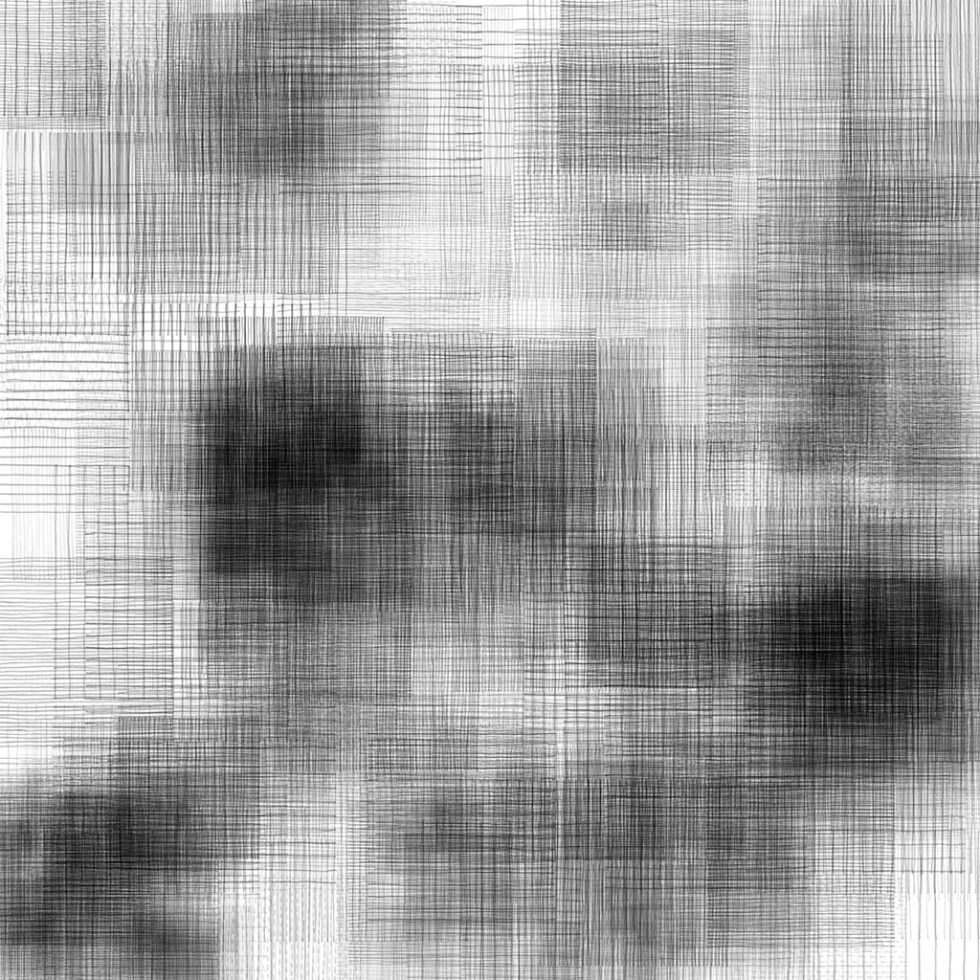 ApeiroPattern generative art Genuary 2021 Day 24 by Alex Russell (full image)