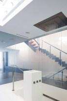0094e__modern-penthouse-16