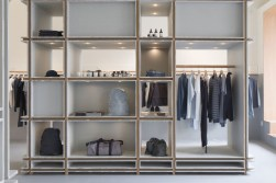 a-look-inside-a-p-cs-new-downtown-l-a-store-6