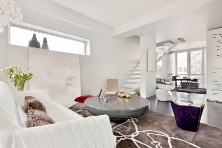 Chelsea-Duplex-Penthouse-Architecture-in-Formation-6