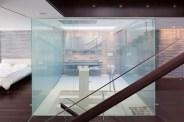 db301__modern-penthouse-10