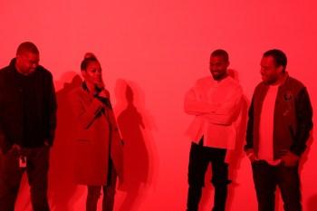 Kanye 2